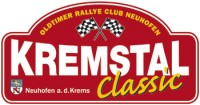 Kremstal Classic