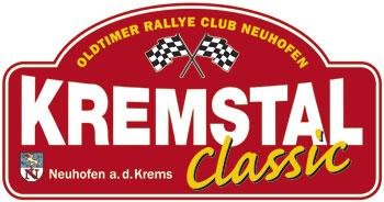 Kremstal-Klassic