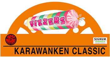 Karawanken Classic Rallye