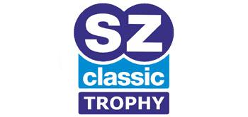 19.10.2019 SZ Classic Trophy