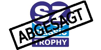 10.10.2019 SZ Classic Trophy